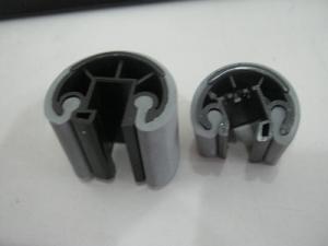 Quả đào HP 5000 - 5100 (Lớn)